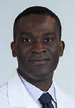 Oluwaseun Akeju, MD