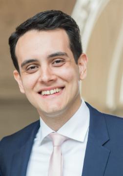 Ed Amorim, MD