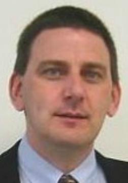 Eamonn Keogh, PhD