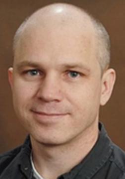Brandon Westover, MD, PhD