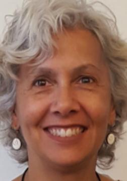 Una-May O'Reilly, PhD