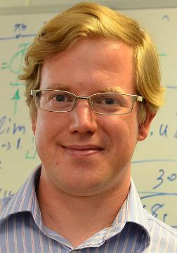 Justin Dauwels, PhD