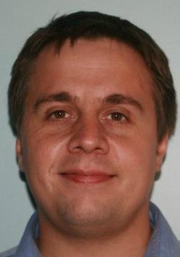 Nicolas Gaspard, MD, PhD