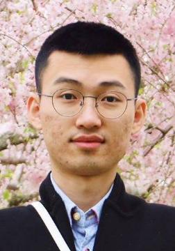 Haoqi Sun, PhD