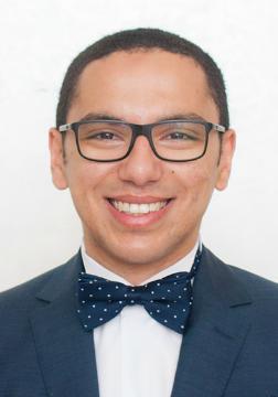 Hassan Aboul Nour, MD