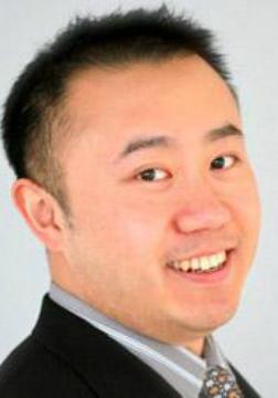 Jimeng Sun, PhD