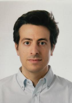 Luis Paixao, MBBCh, MSc