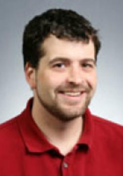Sam Madden, PhD