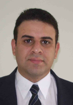 Valdery Moura JUNIOR, MS, MBA, PhD Candidate